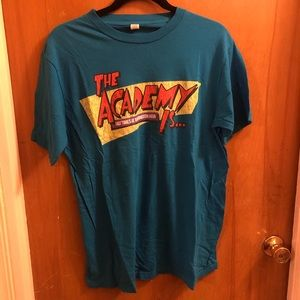 The Academy Is... Shirt